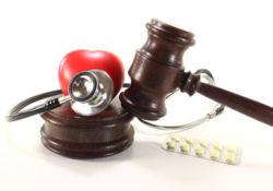 L'Ordre des pharmaciens retire sa clause de conscience
