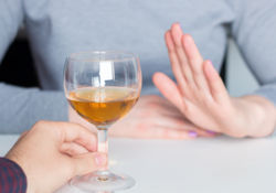 L'alcool cause 41 000 décès par an !