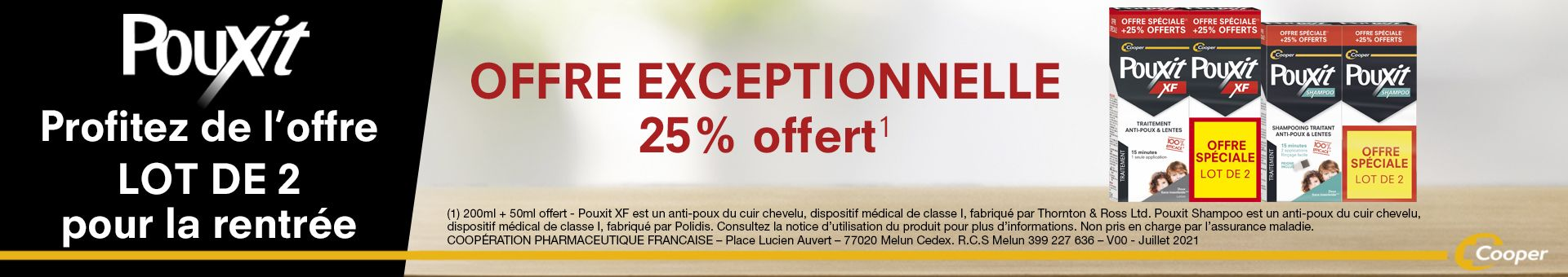 Pharmacie Des Mérigots,L'Isle-d'Espagnac